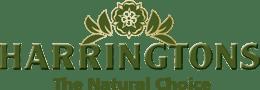 harringtons-logo
