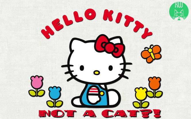 hello-kitty-flowers-sitting-1920x1200
