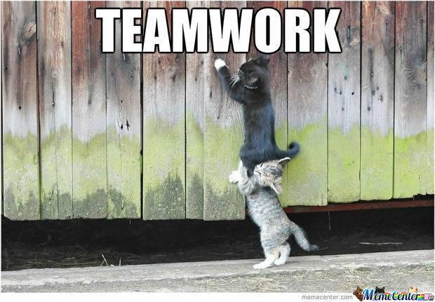 teamwork_o_1053401