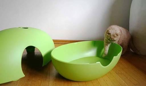 140118-designer-cat-litter-box-modern-litterbox-11 - copie