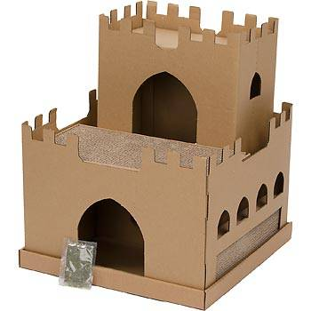 The best cardboard creations for your cat_html_f70230e