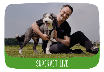 tv_supervet_live