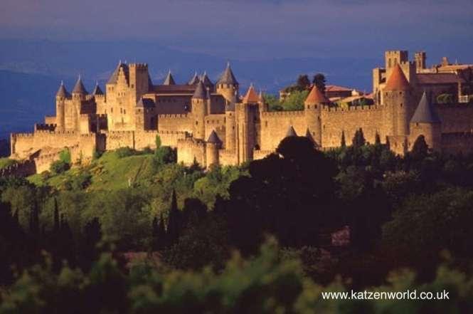 cite_de_carcassonne