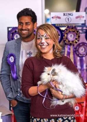 pet show pic
