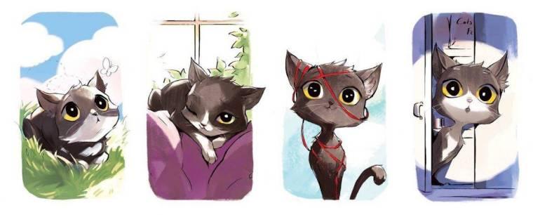 cropped-original-cats-banner.jpg