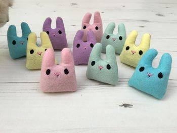 normal_catnip-bunnies-cat-toys