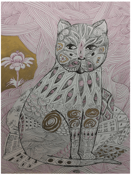 japanese-cat