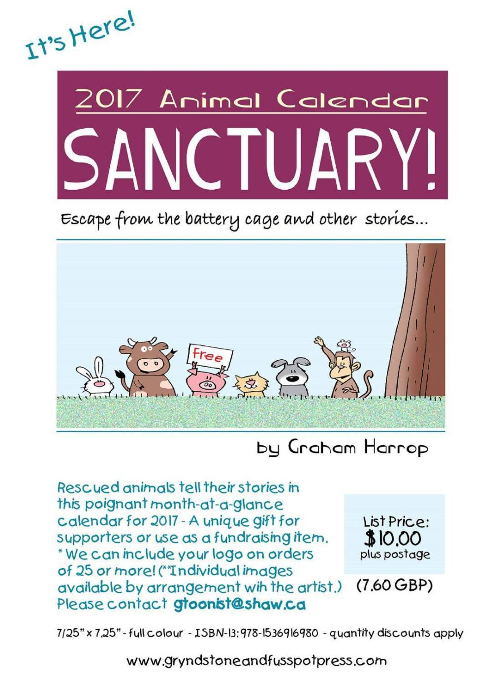 new-sanctuarynote831-harrop