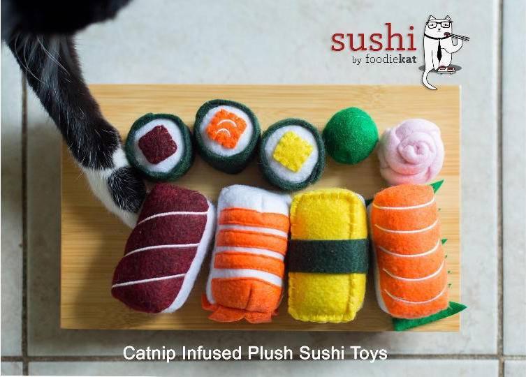 sushi-by-foodiekat-slides-for-social-media