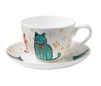 cw-cup-and-saucer