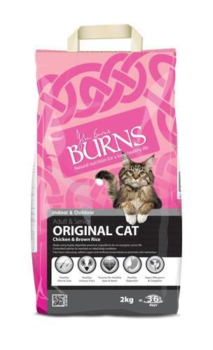 burns-original-cat-chicken-2kg
