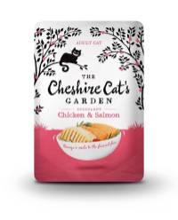 ccg_catpouch-chickensalmon_v1
