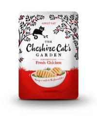 ccg_catpouch-freshchicken_v1