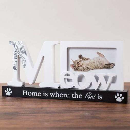meow-photo-frame_a