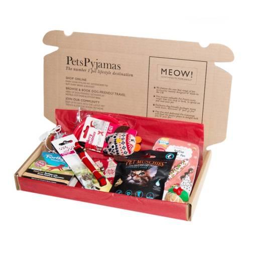petspyjamas-christmas-cat-treat-box_-20_petspyjamas