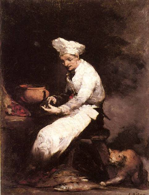https://i1.wp.com/katzenworld.co.uk/wp-content/uploads/2017/06/Ribot_Theodule_The_Cook_And_The_Cat-1.jpg?resize=482%2C632&ssl=1