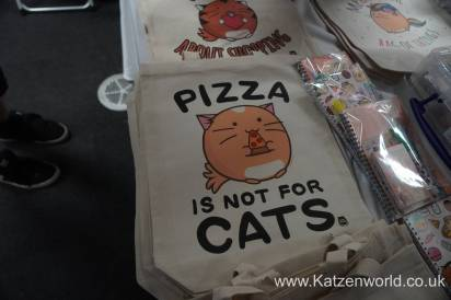 Katzenworld Hyper Japan0034