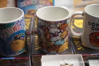 Katzenworld Hyper Japan0039