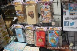 Katzenworld Hyper Japan0046