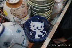 Katzenworld Hyper Japan0056