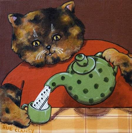cat book 4