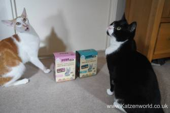 Oliver & Renegade cat food0003