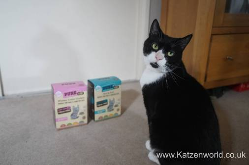 Oliver & Renegade cat food0005