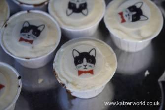 Katzenworld FurCats0010