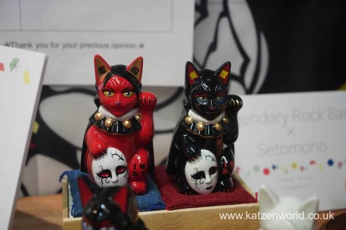 Katzenworld HyperJapan xmas 20170035