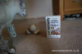 Katzenworld Pet Remedy & Animed direct0002