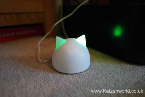 Katzenworld SureFlap0005