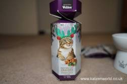 Christmas Guide Katzenworld0030