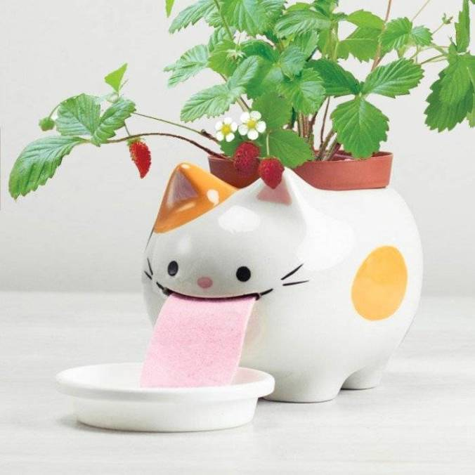 noted-papa-peropon-drinking-animal-planter-cat-1.1540912079