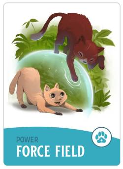 MagicalKittiesSaveTheDay_CharacterGenerationCards_Forcefield