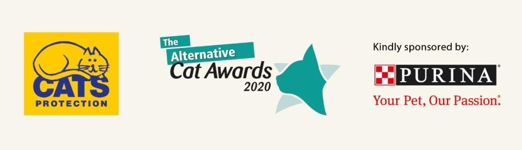 G:\Comms Planning\Key Docs & Campaign folders\Alternative Cat Awards\Alternative Cat Awards\Design\Logos\ACA_Purina_Logo_2020.jpg