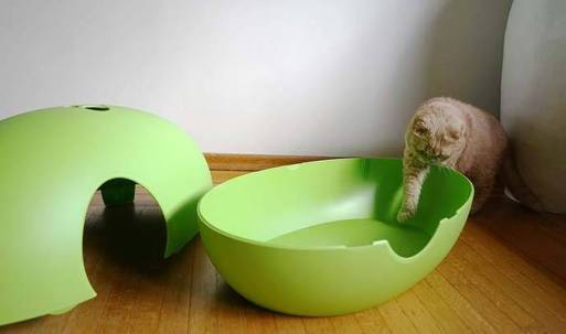 140118-designer-cat-litter-box-modern-litterbox-11 - copie