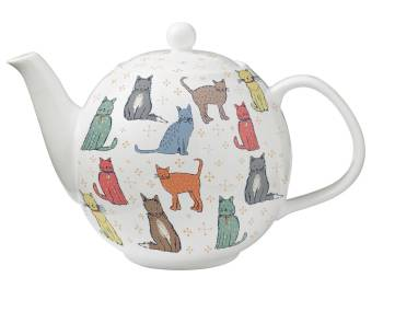 cw-teapot