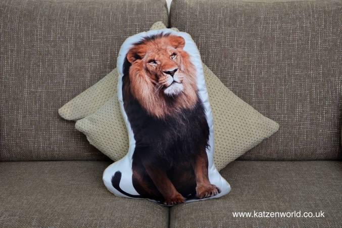 asc-1029-lion-sofa