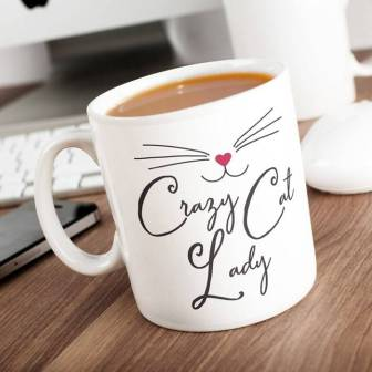 personalised-mug-crazy-cat-lady_a