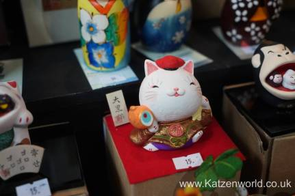 Katzenworld Hyper Japan0049