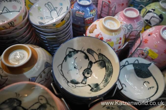 Katzenworld Hyper Japan0054