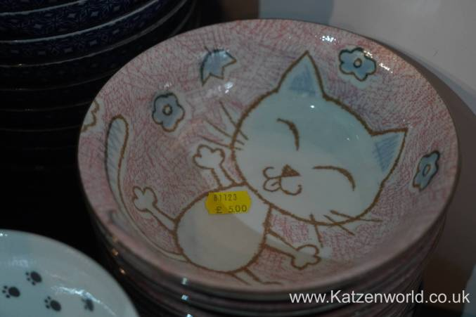 Katzenworld Hyper Japan0063
