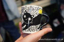 Katzenworld Hyper Japan0068