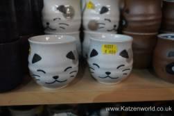 Katzenworld Hyper Japan0069