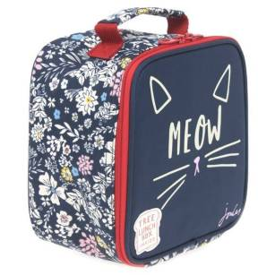 meow lunch box 2