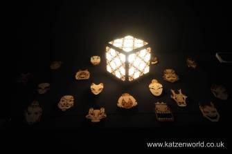Katzenworld HyperJapan xmas 20170012