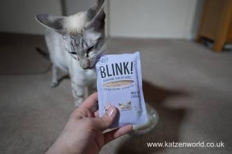 Blink! Katzenworld0005