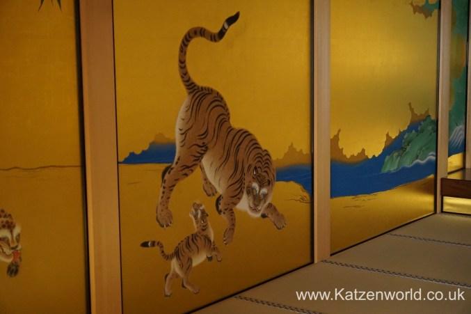 Katzenworld 0002