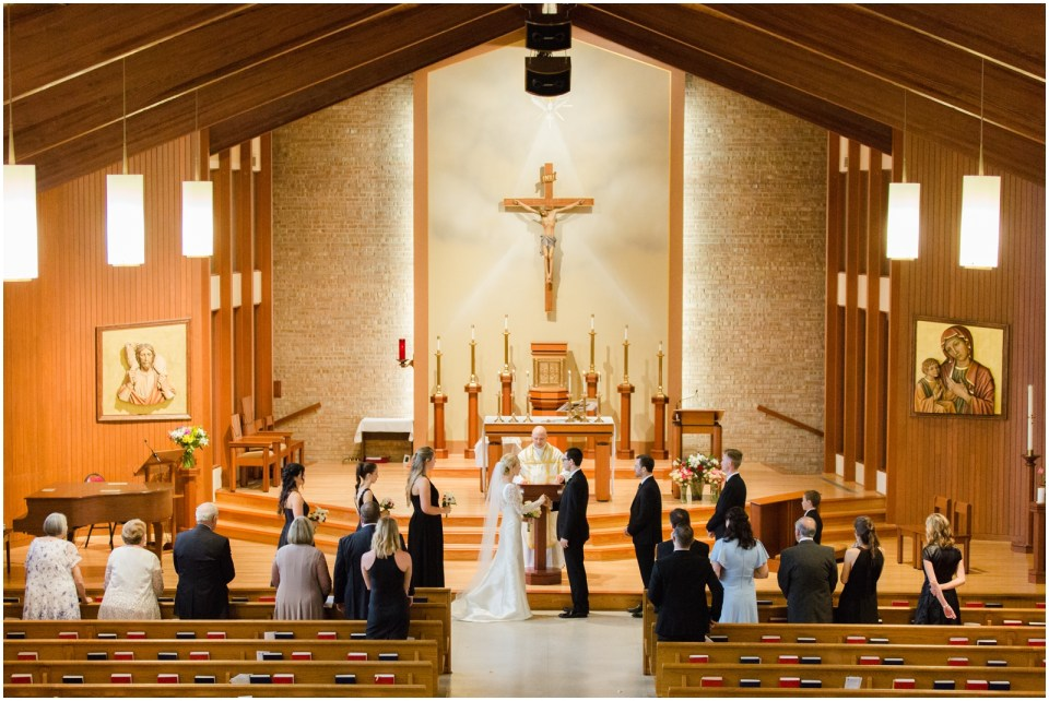 Catholic church,Golden Valley,Good Shepherd,Lake Minnetonka,Minnesota,boat cruise,catholic wedding,summer,