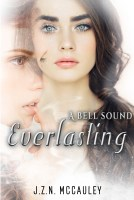 a-bell-sound-everlasting_cover-only